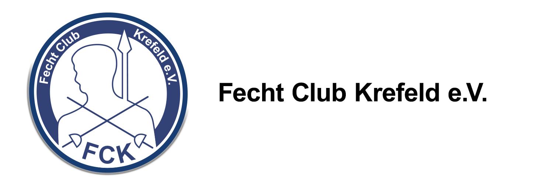 Fecht Club Krefeld e.V.
