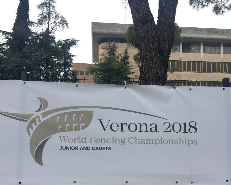 Veltrup ist in der Weltspitze angekommen
